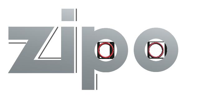 Zipo GmbH